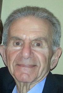 William V. 'Bill' Livolsi