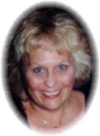 Patricia  (Anderson) Kittredge-Lorino