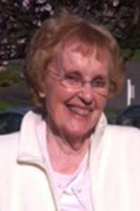 Helen C. (Berne) Lowell