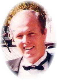 """A. William """"Bill"""" MacDonald, Jr."""