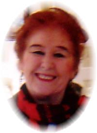 Alice L. (McManus) MacLeod