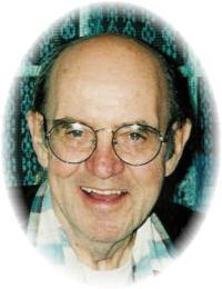 George D. MacMillan