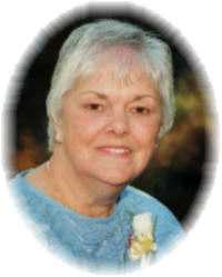 Therese O. (Ingalls) Maguire