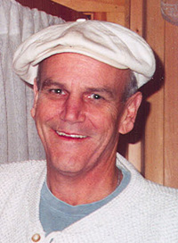 Timothy W. Maher