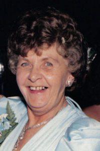 Eleanora F. (MacClellan) Malone