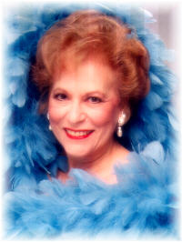 Pauline T. (Verrecchia) Mantwill