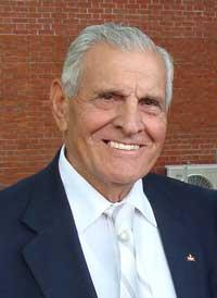 Anthony M. 'Tony' Maraschiello