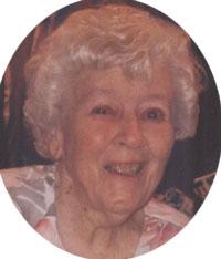 Eleanor M. (Garrity) Masotta