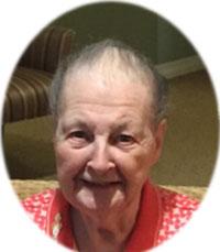Rita C. (Donovan) Matthews