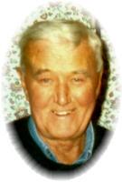 Robert J. McCauley