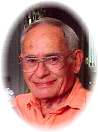 Robert C. McKinney