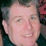 Brian H. McLaughlin