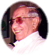 Joseph R. Medeiros