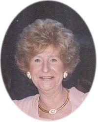 June E. (Bennett) Melaragni