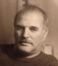 William T. 'Bill' Mernin
