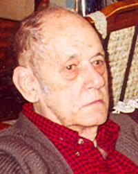 Leo F. Millette