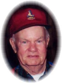 Joseph B. Monks, Sr.