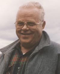 George G. Mousterakis