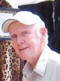 Edward J. Murphy Sr.