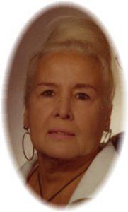 Edna (Smith) Murray