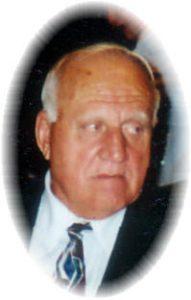 Vincent V. Nardone
