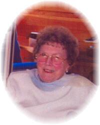 Ruth V. (Valcour) Nilsson