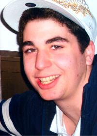Kyle J. Noonan