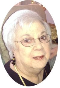 Elaine D. (Speranza) Novia