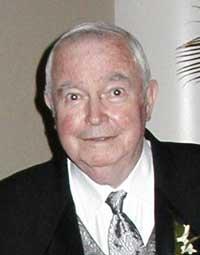 John E. 'Oakie' O'Connor, Jr.