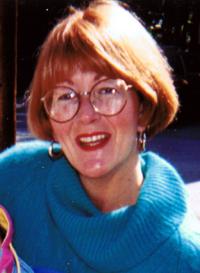 Janet A. (Cote) Olsen