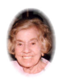 Grace D. (Boyle) O'Neill