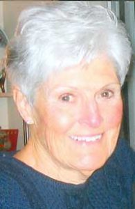 Cynthia M. (Porter) Galante-Ormes