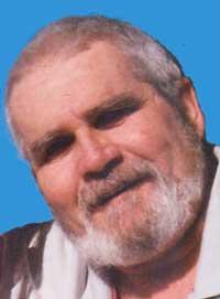 J. Kendall Pacios