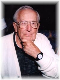 Stephen P. Paladino