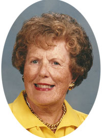 Marie T. (Smith) Palmer-Murphy