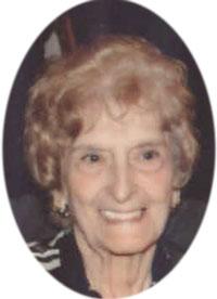 Antonette L. 'Netta' (Chiumiento) Pandolph