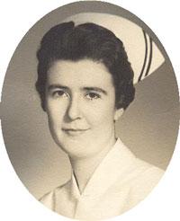 Barbara A. (Haynes) Paras