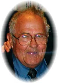 James B. Pattison
