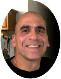 Robert J. 'Bob' Pecora