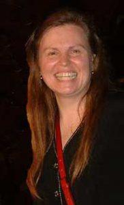 Lissa M. Pierson