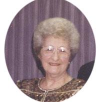 Marie A. (Cucolo) Pizzo