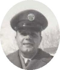 John M. Pizzolante