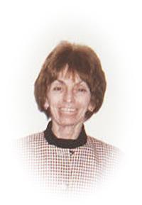 Mary E. (MacDonald) Poole