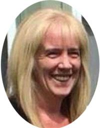 Renee M. Proctor