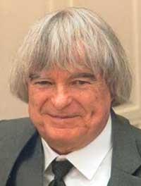 George P.  Quinn