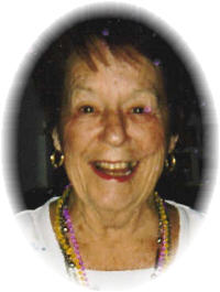 Doris M. (Power) Quinn