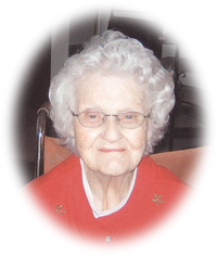 Mary E. (O'Shea) Quinn