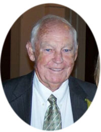 John W. 'Jack'  Rabbitt Jr.