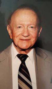 Peter D. Ravanis
