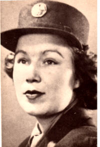 Catherine L. (Swatz) Raymond